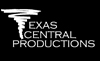 Texas Central Productions