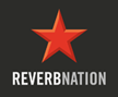 Pete Thompson Reverb Nation